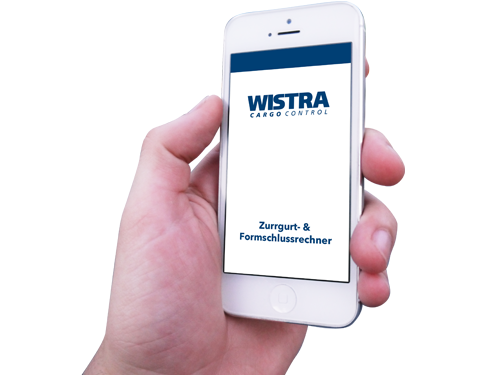 WISTRA Application